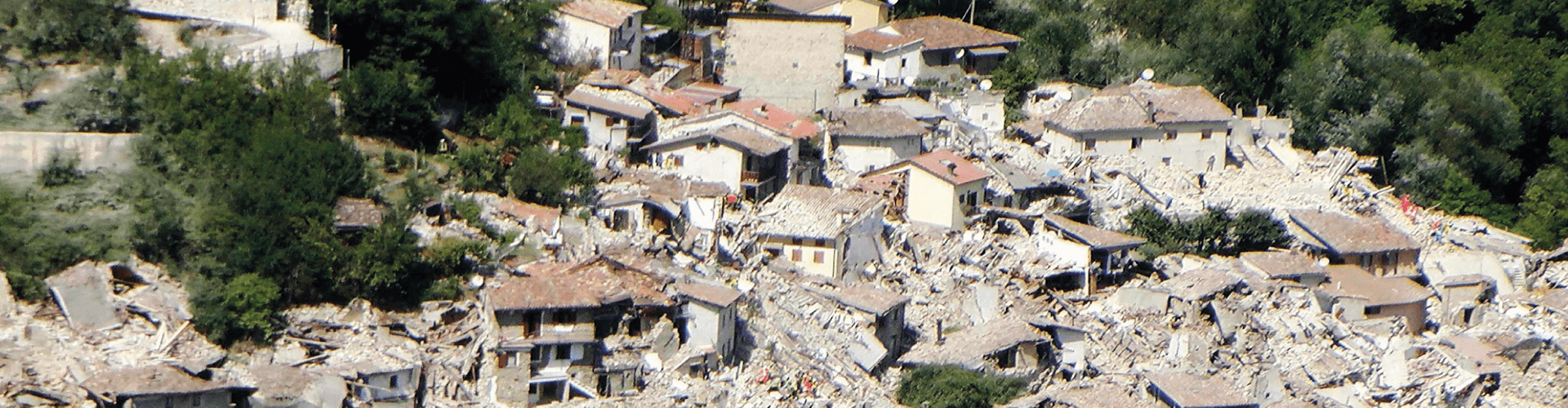 amatrice-1.png