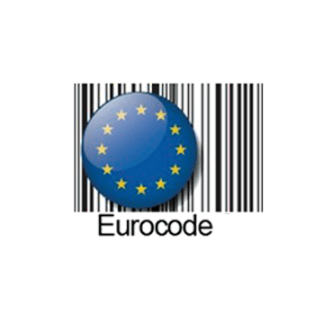 formation-Eurocodes-pt.png