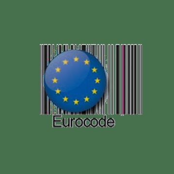 formation-Eurocodes-pt.png