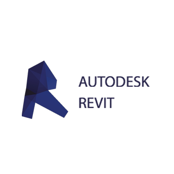 Formation Autodesk Revit BIM